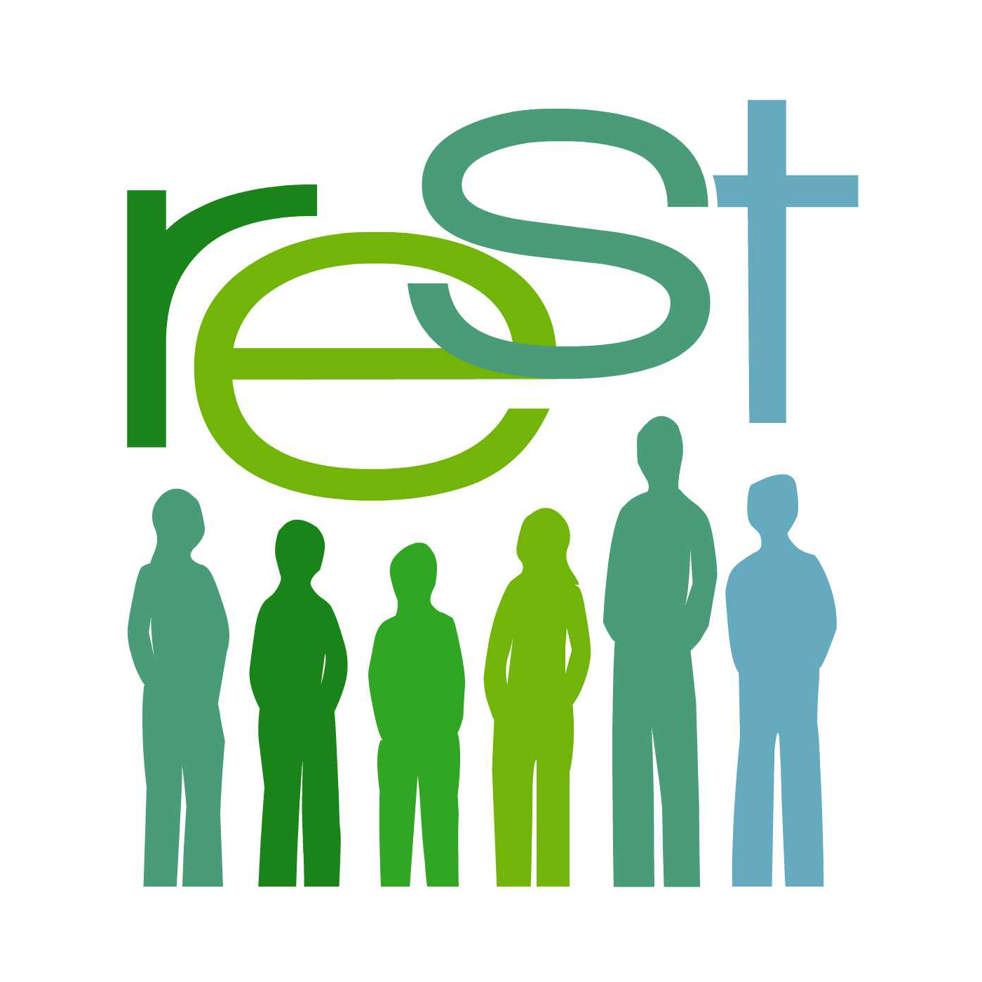 REST Project